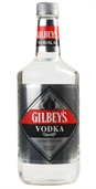 Gilbey's Vodka 80@